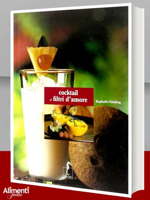 Cocktail e filtri d'amore