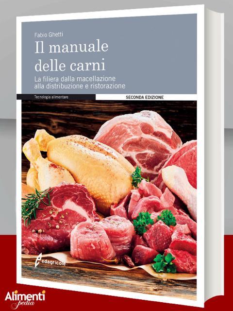 Il manuale delle carni