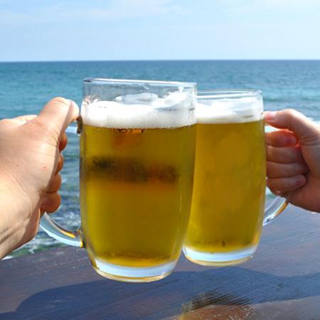 Birre artigianali, meno accise