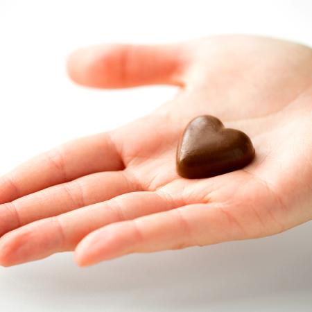 Cibi per il cuore