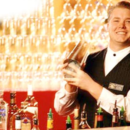 Consigli sui cocktails