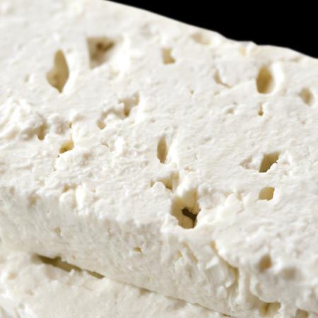 Feta: formaggio greco