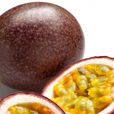 Frutto della passione o maracuja