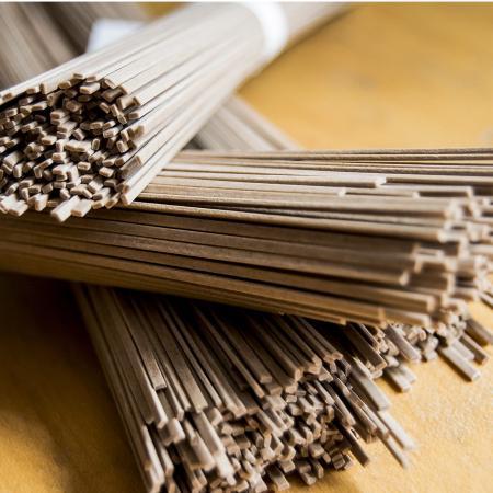 Benefici del grano saraceno