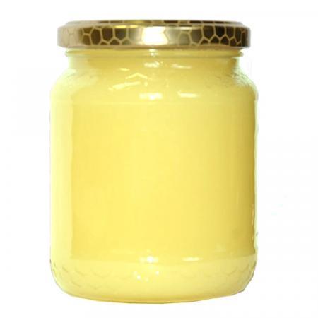 Miele di colza