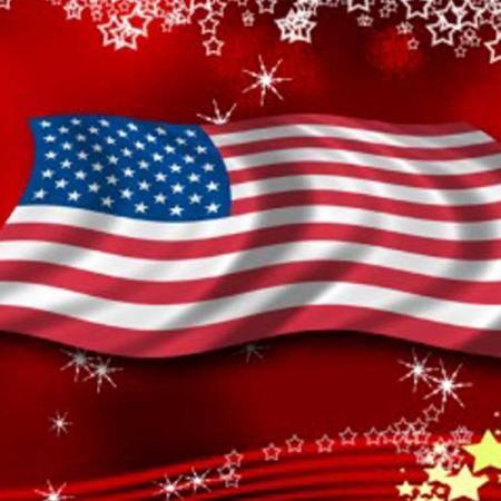 Natale negli USA