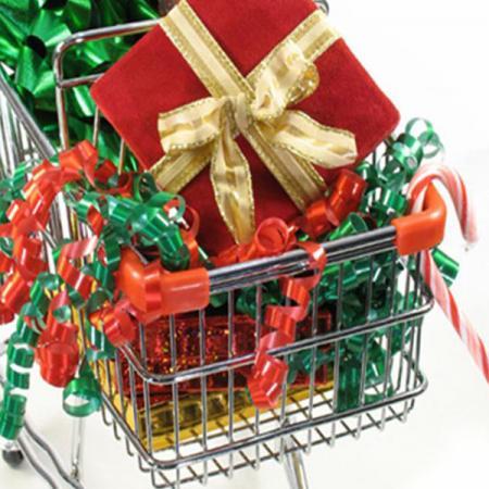 Trucchi e consigli per Natale
