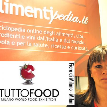 TuttoFood 2011
