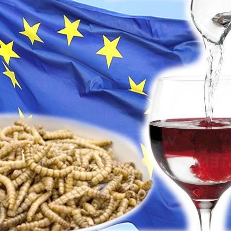 Proposte UE