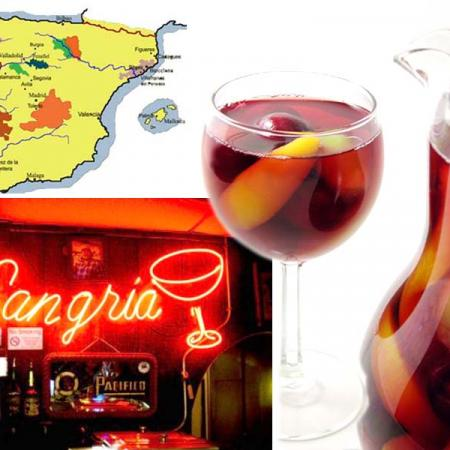 Vini spagnoli