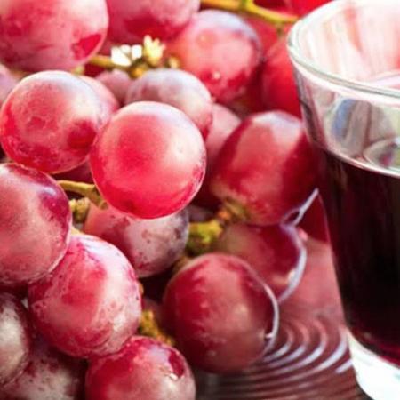 Zucchero d'uva