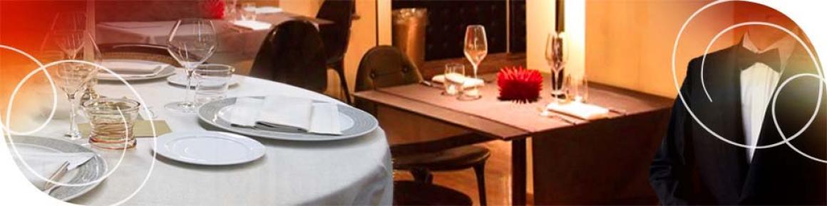 Recensioni di ristoranti e locali