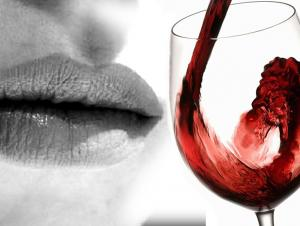 Guida alla degustazione del vino: esame gustativo
