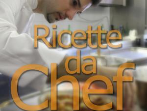 Tortelli ripieni di panzanella di Gilberto Rossi