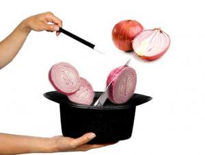 Trucchi e consigli sulle cipolle