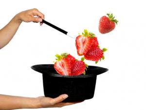 Trucchi e consigli sulle fragole