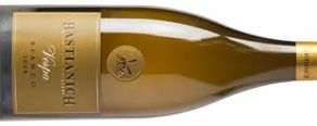 Il vino di Bastianich