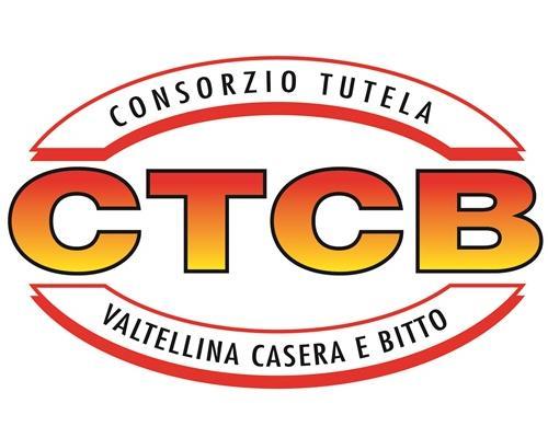 Logo del consorzio Bitto