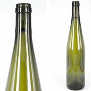 Bottiglia renana