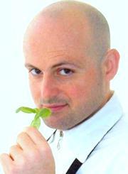 Marcello Valentino