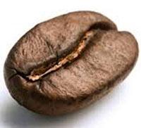 Chicco caffè Arabica