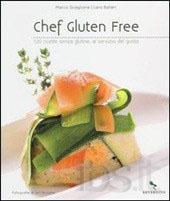 Chef gluten free