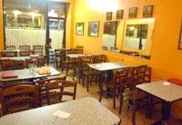 La clinica del panino a Parma