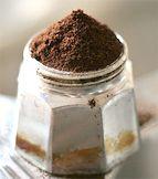 Come mettere il caffè nella moka