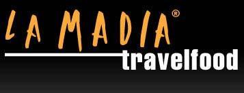 Rivista La Madia Travelfood