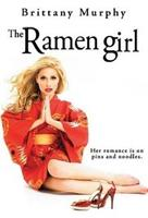 Film The Ramen girl