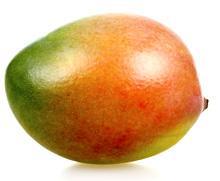 Descrizione del mango