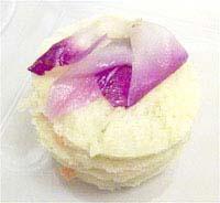 Gastronomico con Orchidea
