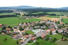Distretto della Gruyère