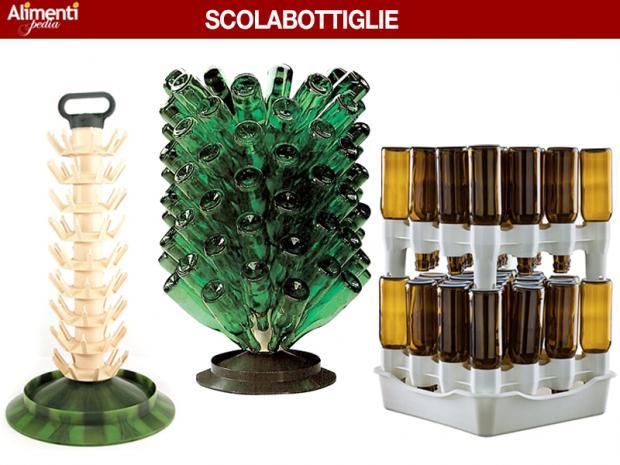Scolabottiglie