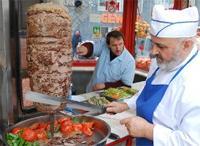 Kebabbaro