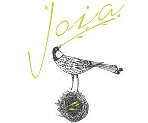 Logo ristorante Joia di Milano
