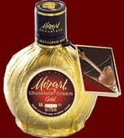 Liquore di Mozart