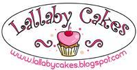 Lallabycakes