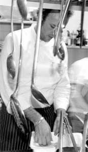Luigi Pomata