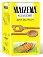 Maizena Unilever
