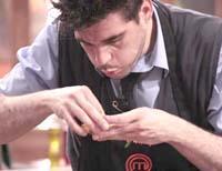 Masterchef Australia 2009