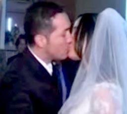Matrimonio Gino Sorbillo