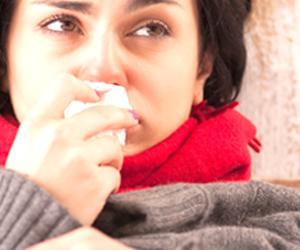 Miele di eucalipto contro l'influenza