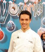 Alessandro Circiello a Rai 2