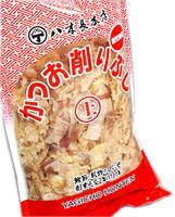Pacchetto di Katsoubushi