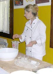 Sara Papa