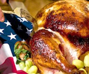 Carne di tacchino in cucina e valori nutrizionali - Tacchino stampabile per il ringraziamento ...