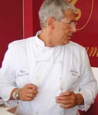 Gaetano Simonato