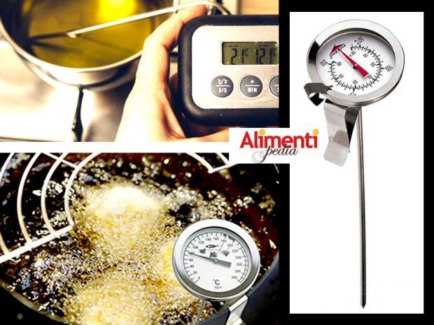 Termometri Da Cucina Descrizione E Dove Comprare Alimentipedia It Ahorra con nuestra opción de envío gratis. termometri da cucina descrizione e
