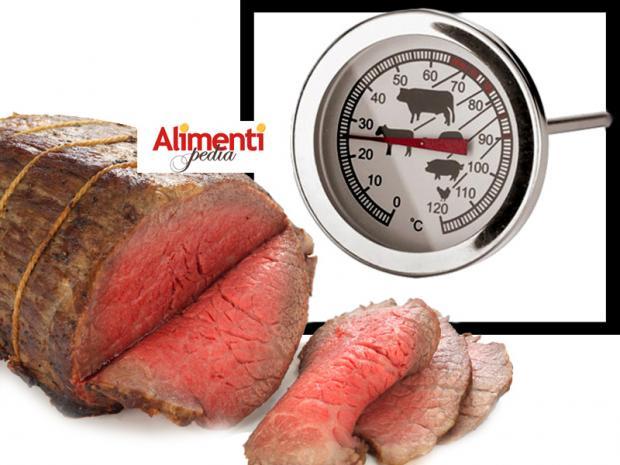 Termometri Da Cucina Descrizione E Dove Comprare Alimentipedia It Termòmetro ambiental lcd digital htc 1 original. termometri da cucina descrizione e